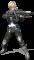 Afbeelding voor Xenoblade Chronicles X