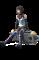 Geheimen en cheats voor Xenoblade Chronicles X