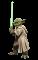 Afbeelding voor Yoda - Disney Infinity 30