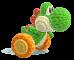 Afbeelding voor Yoshis Woolly World