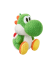 Geheimen en cheats voor Yoshi's Woolly World