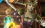 afbeeldingen voor Zelda (Nr. 13) - Super Smash Bros. series