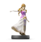Afbeelding voor amiibo Zelda Nr 13 - Super Smash Bros series