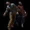Geheimen en cheats voor ZombiU