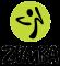 Afbeelding voor Zumba Fitness World Party