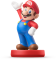 Afbeelding voor amiibo Touch and Play Nintendo Classics Highlights