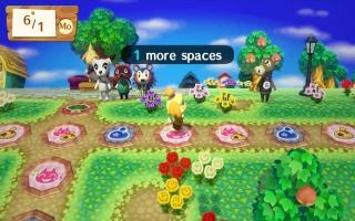 Dit spel bevat prachtige kleuren.