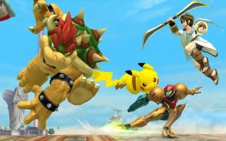 Ook de <a href = https://www.mariowii-u.nl/Wii-U-spel-info.php?t=Bowser_Nr_20_-_Super_Smash_Bros_series>Bowser amiibo</a> van de Super Mario serie kun je gebruiken in <a href = https://www.mariowii-u.nl/Wii-U-spel-info.php?t=Super_Smash_Bros_for_Wii_U>Super Smash Bros</a>.!