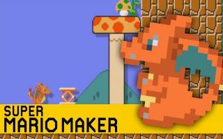 Hij speelt ook een nieuw kostuum vrij in <a href = https://www.mariowii-u.nl/Wii-U-spel-info.php?t=Super_Mario_Maker>Super Mario Maker</a>!