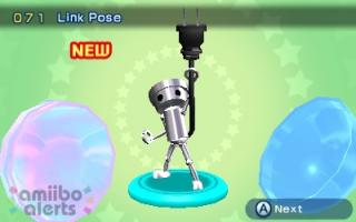 Chibi-Robo - Chibi-Robo Collection: Screenshot