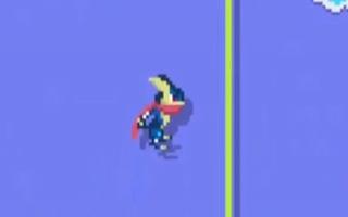 Of ontgrendel een kostuum voor Mario in <a href = https://www.mariowii-u.nl/Wii-U-spel-info.php?t=Super_Mario_Maker>Super Mario Maker</a>!
