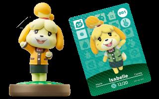 Isabelle heeft eventjes vrij genomen van het werken voor de burgemeester!