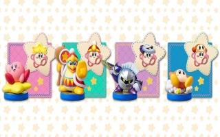 Wat een leuk hoedje! Gebruik hem in <a href = https://www.mariowii-u.nl/Wii-U-spel-info.php?t=Kirby_and_the_Rainbow_Paintbrush>Kirby</a>'s Extra Epic Yarn (3DS)!