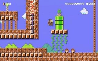 Verkrijg een King Dedede-kostuum in <a href = https://www.mariowii-u.nl/Wii-U-spel-info.php?t=Super_Mario_Maker>Super Mario Maker</a>!