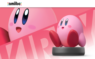 Deze amiibo komt uit de <a href = https://www.mariowii-u.nl/Wii-U-spel-info.php?t=Super_Smash_Bros_for_Wii_U>Super Smash Bros</a>.-serie, maar er is ook een <a href = https://www.mariowii-u.nl/Wii-U-spel-info.php?t=Kirby_and_the_Rainbow_Paintbrush>Kirby</a>-serievariant.