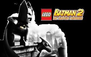 Iemand die het knipoogje naar Batman: Arkham City ziet?