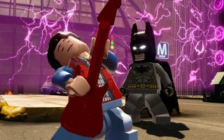 afbeeldingen voor LEGO Dimensions
