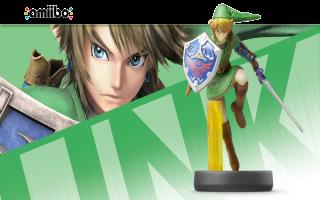 Dit is het <a href = https://www.mariowii-u.nl/Wii-U-spel-info.php?t=The_Legend_of_Zelda_Twilight_Princess_HD>Twilight Princess</a>-design van Link.