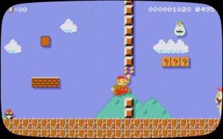 afbeeldingen voor Mario (klassieke kleuren) - Mario 30th Anniversary Collection