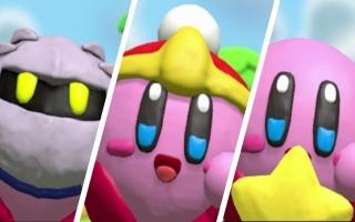 Deze amiibo is compatibel met veel Kirby/HAL-games, en ook <a href = https://www.mariowii-u.nl/Wii-U-spel-info.php?t=Kirby_and_the_Rainbow_Paintbrush>Kirby and the Rainbow Paintbrush</a>.