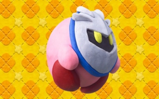 De Meta Knight amiibo kan gebruikt worden in <a href = https://www.mariowii-u.nl/Wii-U-spel-info.php?t=Kirby_and_the_Rainbow_Paintbrush>Kirby and the Rainbow paintbrush</a>!