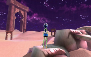 Monster High 13 Wensen plaatjes