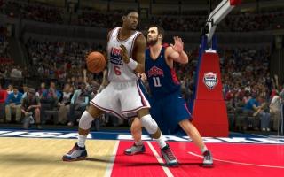 afbeeldingen voor NBA 2K13