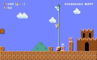 afbeeldingen voor Pit (Nr. 17) - Super Smash Bros. series