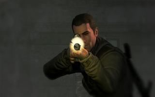 Sniper Elite V2 plaatjes