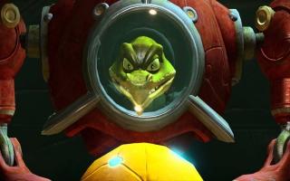 De echte vijand van deze game is niet Eggman, maar Lyric, en dat is geen songtekst, maar een slang...