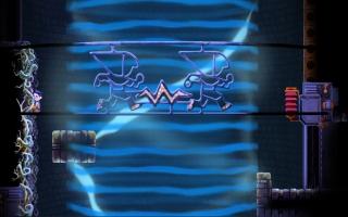 <a href = https://www.mariowii-u.nl/Wii-U-spel-info.php?t=Teslagrad>Teslagrad</a> was oorspronkelijk een eShop-game, maar verscheen later ook fysiek in de winkels.