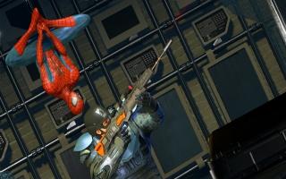 afbeeldingen voor The Amazing Spider-Man 2