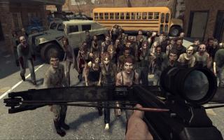 Eén van de belangrijkste wapens in The Walking Dead is en blijft de kruisboog.